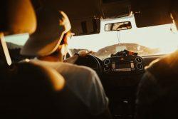 Car Insurance in Owatonna, MN